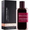 Atelier Cologne Camelia Intrepide (унисекс)