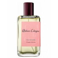 Atelier Cologne Iris Rebelle 100 мл