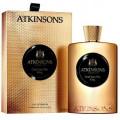 Atkinson Oud Save the King (для мужчин)