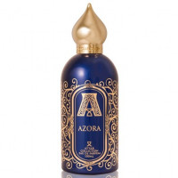 Attar Collection Azora (унисекс)