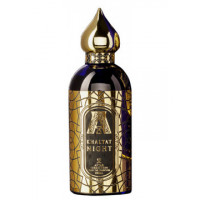 Attar Collection Khaltat Night 100 мл