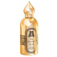 Attar Collection The Persian Gold (унисекс)