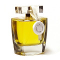 Au Pays de la Fleur d Oranger Neroli Blanc l`eau de cologne (унисекс)