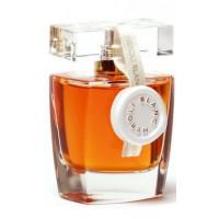 Au Pays de la Fleur d Oranger Neroli Blanc l`eau de parfum (для женщин)