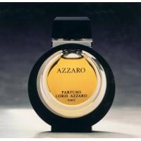 Azzaro Azzaro 120 мл