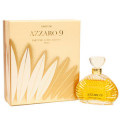 Azzaro 9 (для женщин)