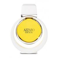Azzaro Couture 60 мл (vintage)