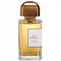 BDK Parfums Paris Oud Abramad (унисекс)