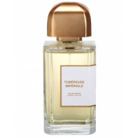 BDK Parfums Paris Tubereuse Imperiale (унисекс)