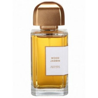 BDK Parfums Paris Wood Jasmin (унисекс)