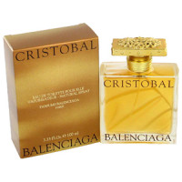 Balenciaga Cristobal (для женщин)