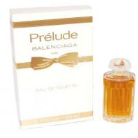 Balenciaga Prelude (для женщин)