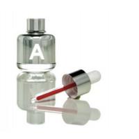 Blood Concept A Drops 40 ml