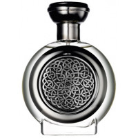 Boadicea The Victorious Imperial Oud 100 мл