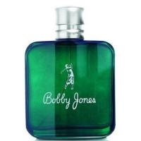 Bobby Jones 125 ml (тестер)