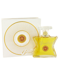 Bond № 9 Broadway Nite 50 ml