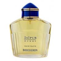 Boucheron Jaipur Homme (для мужчин)