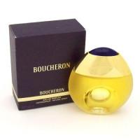 Boucheron (для женщин)