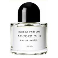 Byredo Accord Oud 100 мл
