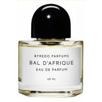 Byredo Bal D'afrique (унисекс)