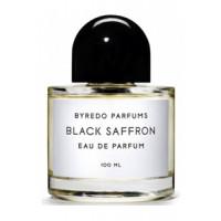 Byredo Black Saffron 100 мл