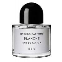 Byredo Blanche 100 мл