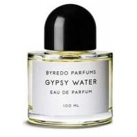 Byredo Gypsy Water 100 мл