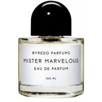 Byredo Mister Marvelous (для мужчин)
