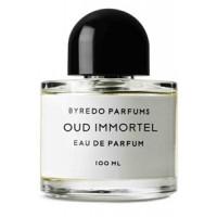 Byredo Oud Immortel 100 мл