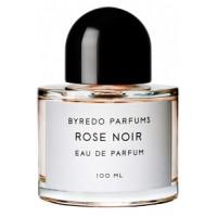Byredo Rose Noir 100 мл