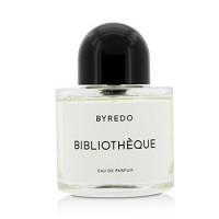 Byredo Bibliotheque 100 мл