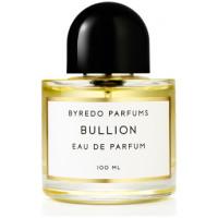 Byredo Bullion (унисекс)