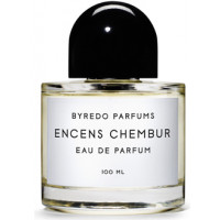 Byredo Encens Chembur (унисекс)