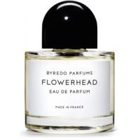 Byredo Flowerhead 100 мл
