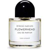 Byredo Flowerhead (для женщин)