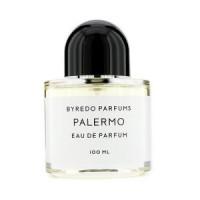 Byredo Palermo (унисекс)