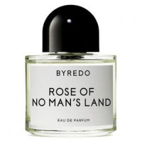 Byredo Rose of No Man's Land 50 мл
