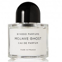 Byredo Mojave Ghost (унисекс)