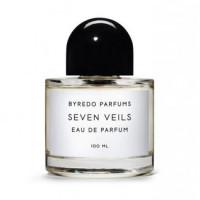 Byredo Seven Veils 100 мл