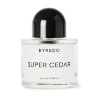 Byredo Super Cedar 100 мл