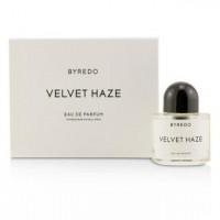 Byredo Velvet Haze (унисекс)
