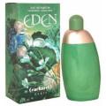 Cacharel Eden (для женщин)