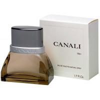 Canali (для мужчин)