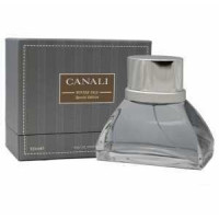 Canali Winter Tale Special Edition (для мужчин)