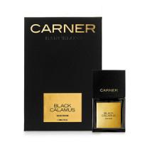 Carner Barcelona Black Calamus (унисекс)