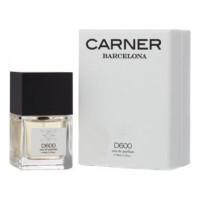 Carner Barcelona D600  50 ml (тестер)