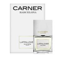 Carner Barcelona Latin Lover (унисекс)