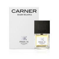 Carner Barcelona Rima XI  50 ml (тестер)