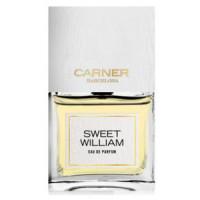 Carner Barcelona Sweet William (унисекс)