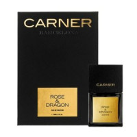Carner Barcelona Rose and Dragon 50мл